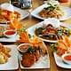 Boonnak Thai gift vouchers